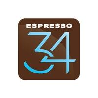 Espresso 34