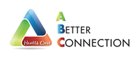 A Better Connection, Inc.