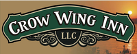 Crow Wing Inn Motel and RV Park