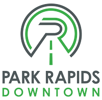 Park Rapids Downtown Business Association