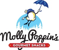 Molly Poppin's Gourmet Snacks