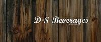 D-S Beverages