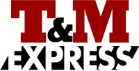 T & M Express - Akeley