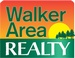 Walker Area Realty