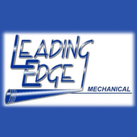 Leading Edge Mechanical, Inc.