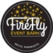 FireFly Event Barn & Taproom