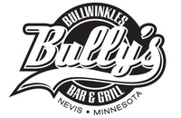 Bullwinkle's/Bully's Bar & Grill