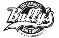 Bullwinkle's/Bully's Bar & Grill