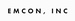 Emcon, Inc.