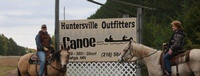 Huntersville Outfitters