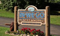 In-We-Go Resort
