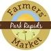 Park Rapids Farmers' Market