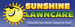 Sunshine Lawn & Landscape LLC
