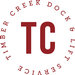 Timber Creek Dock & Lift Service