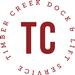 Timber Creek Dock & Lift Service