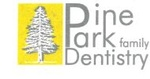 Pine Park Family Dentistry