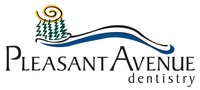 Pleasant Avenue Dentistry