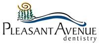 Pleasant Avenue Dentistry