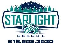 Starlight Bay Resort