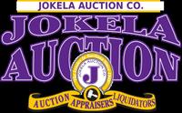 Jokela Auction Co.
