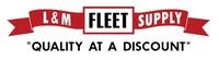 L & M Fleet Supply
