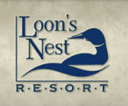 Loon's Nest Resort