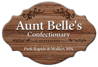 Aunt Belle's Confectionaries