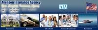 Avenson Insurance Agency