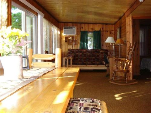 Gallery Image Cabin%2010%20Inside%20II.jpg