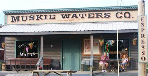 Gallery Image muskie_waters_exterior.jpg