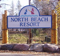 North Beach Resort