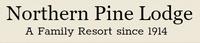 Northern Pine Lodge