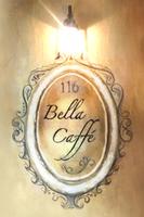 Bella Caffé