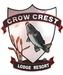 Crow Crest Lodge Resort