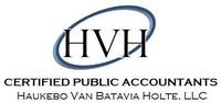 Haukebo Van Batavia Holte, LLC  (HVH CPAs)