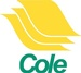 Cole Papers Inc.