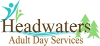 Headwaters Adult Day Service