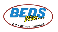 Beds Plus