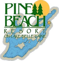 Pine Beach Resort
