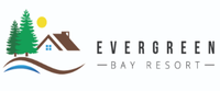 Evergreen Bay Resort