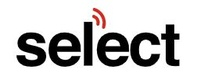 Select - Verizon Authorized Retailer