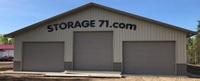 Storage 71