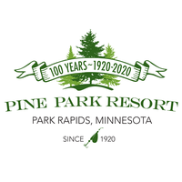 Pine Park Resort