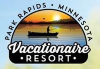 Vacationaire Resort