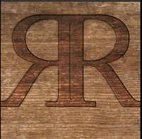 Red River Event Center & Bar & Grill & Liquor Store