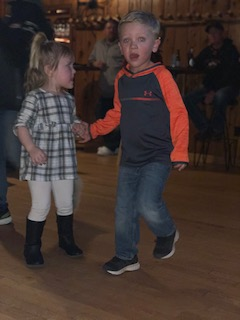 Gallery Image kids%20dancing.jpg