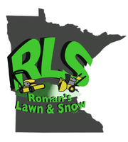 Romans Lawn & Snow LLC.
