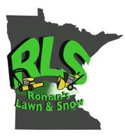Romans Lawn & Snow LLC.
