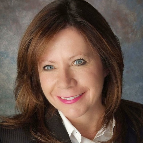 Gallery Image Katherine-Bloomquist-Minneapolis-Attorney.jpg