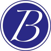 Bloomquist Law Firm, LLC